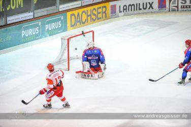 170219-Eishockey-Selb-Landshut-16-1712