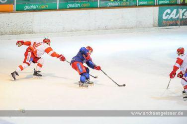 170219-Eishockey-Selb-Landshut-17-1719