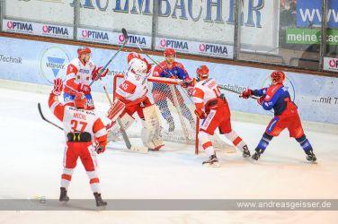170219-Eishockey-Selb-Landshut-18-1727