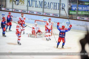 170219-Eishockey-Selb-Landshut-19-1735