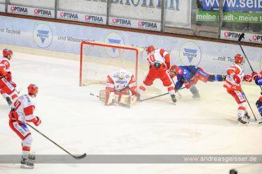 170219-Eishockey-Selb-Landshut-20-1747