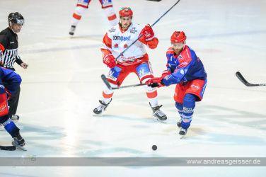 170219-Eishockey-Selb-Landshut-21-1558