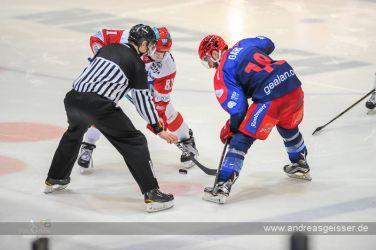 170219-Eishockey-Selb-Landshut-22-1559