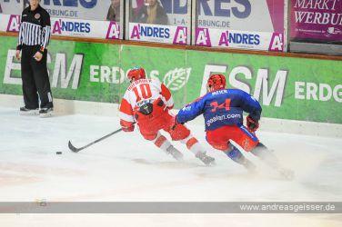 170219-Eishockey-Selb-Landshut-23-1578