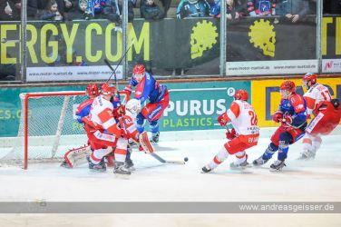 170219-Eishockey-Selb-Landshut-24-1584