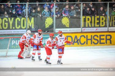 170219-Eishockey-Selb-Landshut-25-1595