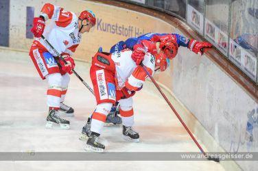 170219-Eishockey-Selb-Landshut-26-1600