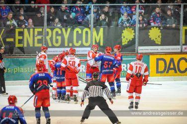 170219-Eishockey-Selb-Landshut-27-1607