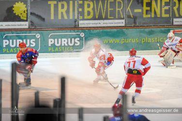 170219-Eishockey-Selb-Landshut-28-1632