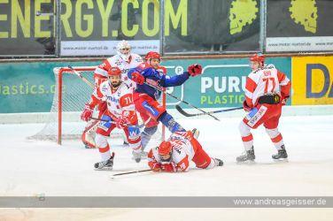 170219-Eishockey-Selb-Landshut-29-1645