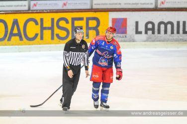170219-Eishockey-Selb-Landshut-30-1650
