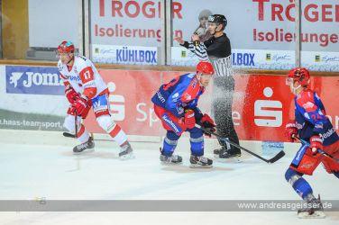 170219-Eishockey-Selb-Landshut-31-1681