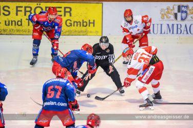 170219-Eishockey-Selb-Landshut-32-1712
