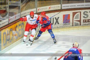 170219-Eishockey-Selb-Landshut-33-1717
