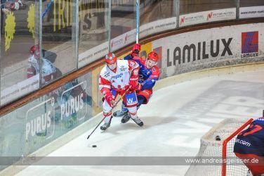 170219-Eishockey-Selb-Landshut-34-1782