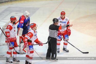 170219-Eishockey-Selb-Landshut-35-1784