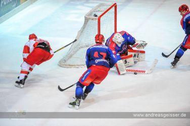 170219-Eishockey-Selb-Landshut-36-1786