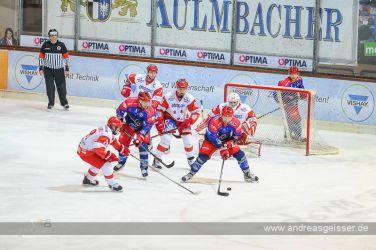 170219-Eishockey-Selb-Landshut-37-1792
