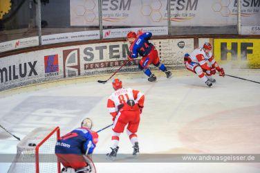 170219-Eishockey-Selb-Landshut-38-1809