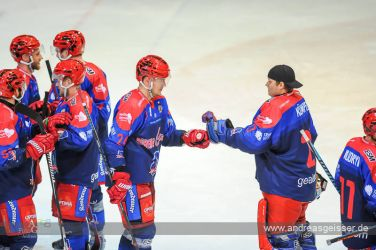 170219-Eishockey-Selb-Landshut-39-1727