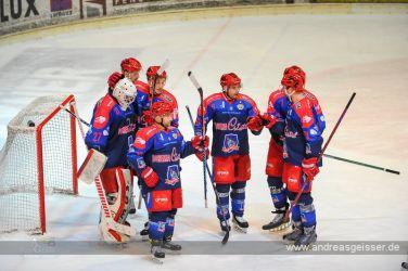 170219-Eishockey-Selb-Landshut-40-1837