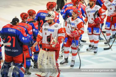 170219-Eishockey-Selb-Landshut-41-1737