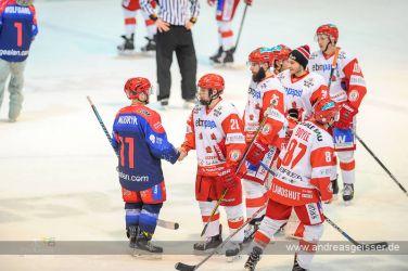 170219-Eishockey-Selb-Landshut-42-1747