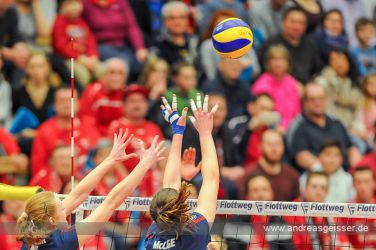 170301-Volleyball-VIB-Wiesbaden-02-2556