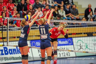 170301-Volleyball-VIB-Wiesbaden-03-2579