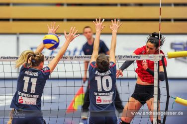 170301-Volleyball-VIB-Wiesbaden-04-2592