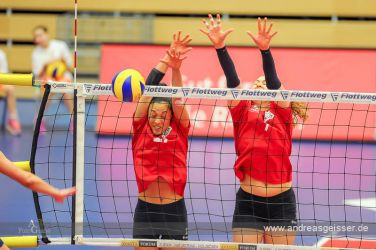 170301-Volleyball-VIB-Wiesbaden-05-2602