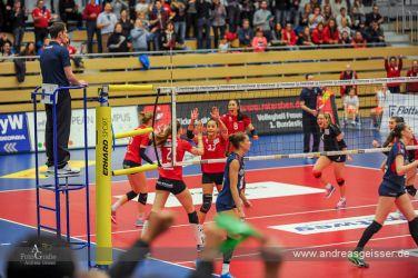 170301-Volleyball-VIB-Wiesbaden-07-2585