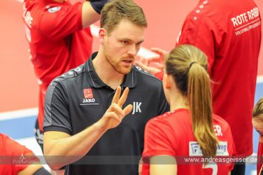 170301-Volleyball-VIB-Wiesbaden-08-2659