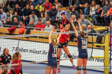 170301-Volleyball-VIB-Wiesbaden-09-2669