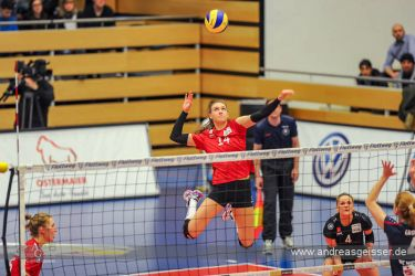 170301-Volleyball-VIB-Wiesbaden-10-2673