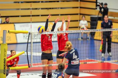 170301-Volleyball-VIB-Wiesbaden-11-2676