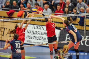 170301-Volleyball-VIB-Wiesbaden-12-2697