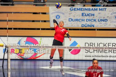 170301-Volleyball-VIB-Wiesbaden-13-2711