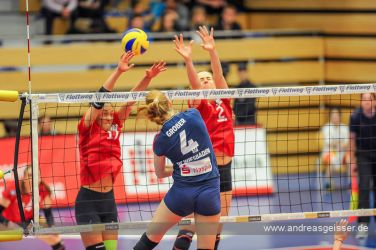 170301-Volleyball-VIB-Wiesbaden-14-2738