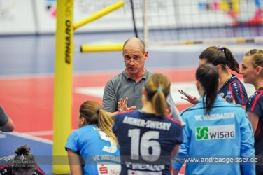 170301-Volleyball-VIB-Wiesbaden-15-2740