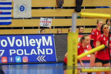 170301-Volleyball-VIB-Wiesbaden-16-2748