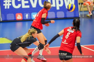 170301-Volleyball-VIB-Wiesbaden-17-2749