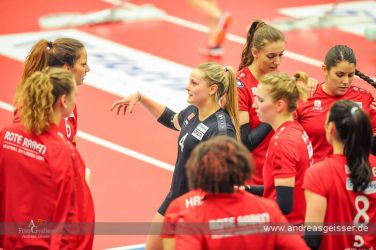 170301-Volleyball-VIB-Wiesbaden-18-2755