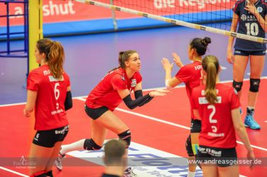 170301-Volleyball-VIB-Wiesbaden-19-2757