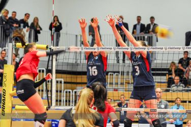 170301-Volleyball-VIB-Wiesbaden-20-2611