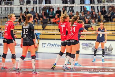 170301-Volleyball-VIB-Wiesbaden-21-2625
