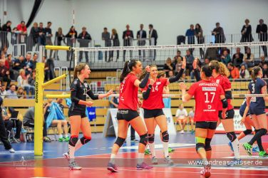 170301-Volleyball-VIB-Wiesbaden-22-2628