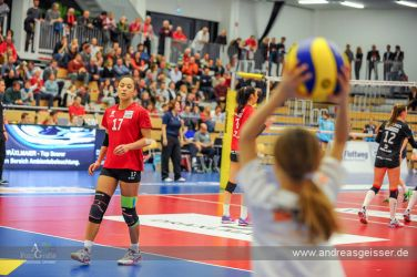 170301-Volleyball-VIB-Wiesbaden-23-2632