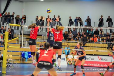 170301-Volleyball-VIB-Wiesbaden-25-2644