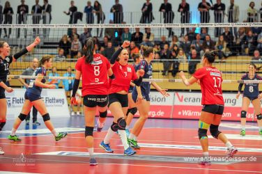 170301-Volleyball-VIB-Wiesbaden-26-2645